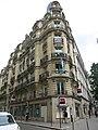 Avenue des Ternes vs Rue Villebois-Mareuil (Paris).jpg