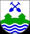 Averlak Wappen.png