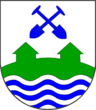 Coat of arms of Averlak