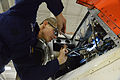 Aviation maintenance technicians help keep the Coast Guard in flight 141114-G-LS819-005.jpg