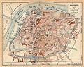 Avignon-1921-Carte-03.jpg