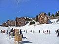 Avoriaz - panoramio (2).jpg
