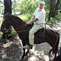 Axel Borsdorf auf Pferd.jpg