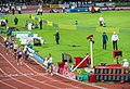 Ayanleh Souleiman wins in 2015 Diamond League in Stockholm.jpg