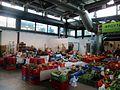Ayios Antonios Municipal Market Digeni Akrita Avenue Nicosia Republic of Cyprus Kipros.jpg