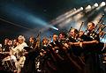 Aymon Folk Festival 2007 01.jpg