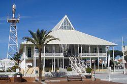 Ayuntamiento de Punta Umbria (4).JPG
