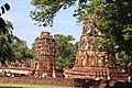 Ayutthaya (46395152742).jpg