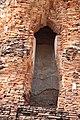 Ayutthaya Wat Lokaya Sutha (46392945542).jpg