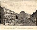 Az újjáépülő Szeged 3. Magyarország és a Nagyvilág, 1883.jpg