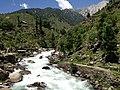 Azad Kashmir (Halmat).jpg
