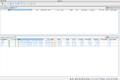 Azureus 2.5.0.0 screenshot.png