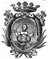 Báró Fischer címer.png