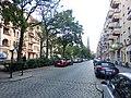 Bänschstraße2.jpg