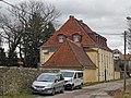 Bärnsdorf-ZumTeichhaus-06.jpg
