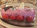Bûche de Noël fraise.jpg