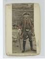 Büchsenmeister des Artillerie-Corps. 1786 (NYPL b14896507-90347).tiff