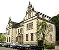 Bückeburg Justizhaus.jpg