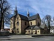 Büren, St Nikolaus 001.JPG