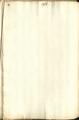 Bürgerverzeichnis-Charlottenburg-1711-1790-050.tif