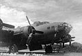 B-17 Pluto.jpg