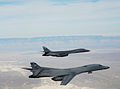 B-1B Lancer - 100224-F-6911G-505.JPG