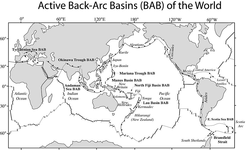 BAB of the World -Converted-