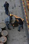 BAT weapons offload 141211-N-HO612-011.jpg
