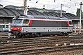 BB67619-Amiens.JPG