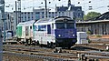 BB 67406 à Amiens - 26 août 2009.jpg