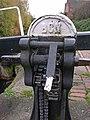 BCN paddle Walsall Locks QF.jpg
