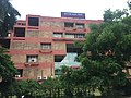 BDA building.jpg