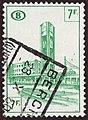 BEL 1954 MiNrE0307 pm B002a.jpg