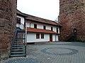 BEW Burg20190406.jpg