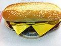 BK Limo Burger.JPG