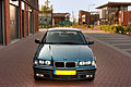 BMW 318Is 1996 Front HDR.jpg