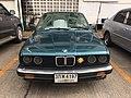 BMW 318i (E30) 05.jpg