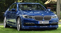 BMW Alpina B7 Biturbo G12.jpg