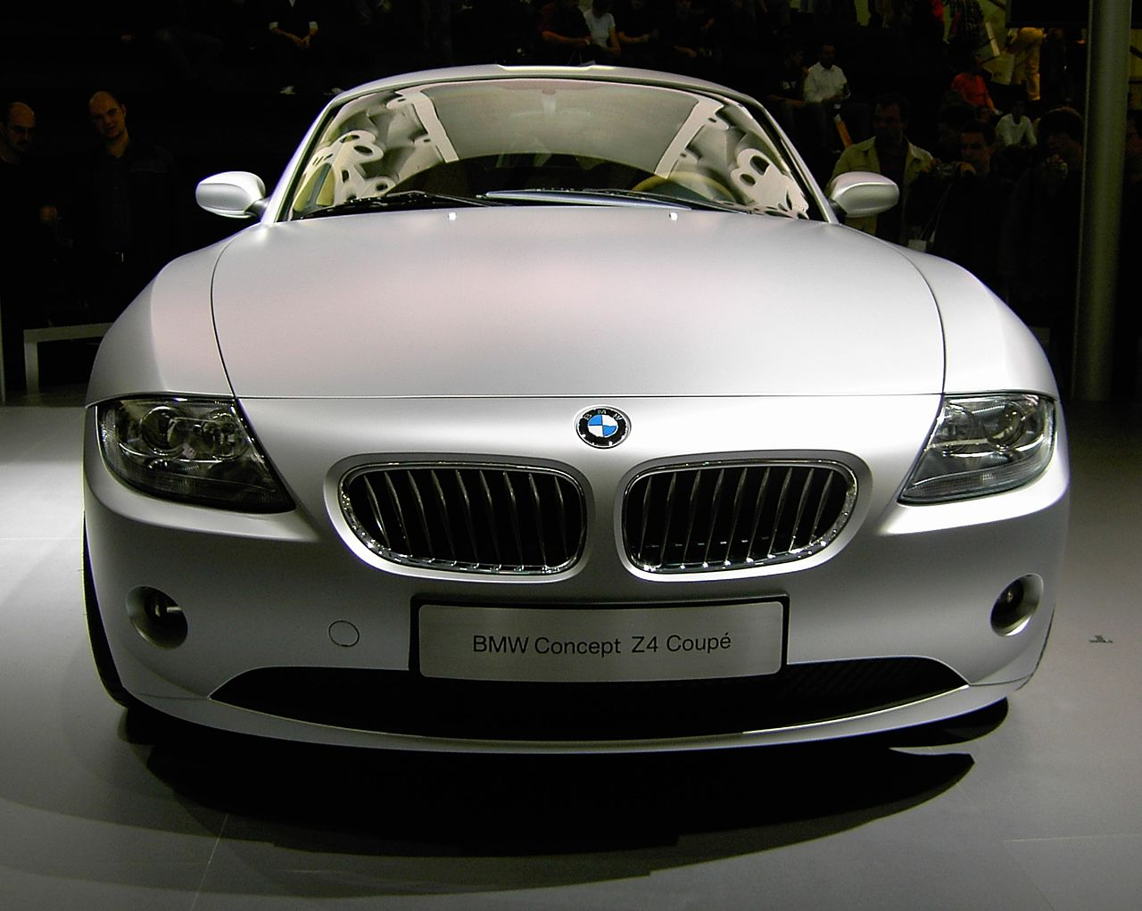 Bmw Approved Used Cars Saudi Arabia