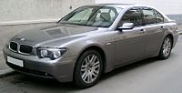 BMW E65 front 20080121.jpg