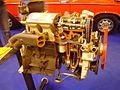 BMW Engine M10.JPG