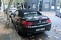 BMW M6 Convertible (38589164296).jpg
