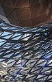 BMW Welt, Múnich, Alemania, 2013-02-11, DD 08.JPG