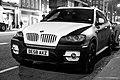 BMW X6 (7180721680).jpg