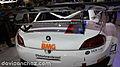 BMW Z4 GTR (8159380951).jpg