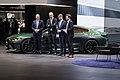 BMW press conference, GIMS 2018, Le Grand-Saconnex (1X7A1017).jpg