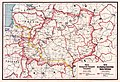 BNR (Ruthienie Blanche) Map 1918.jpg