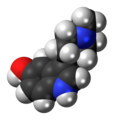 BRL-54443 molecule spacefill.png