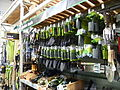 B & Q north Finchley 04.JPG
