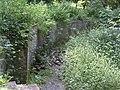 Baarle-Nassau-grenswegongenummerd-08090019.jpg
